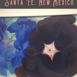 A Perfect 24 Hours in Santa Fe 2