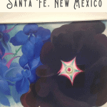 A Perfect 24 Hours in Santa Fe 3