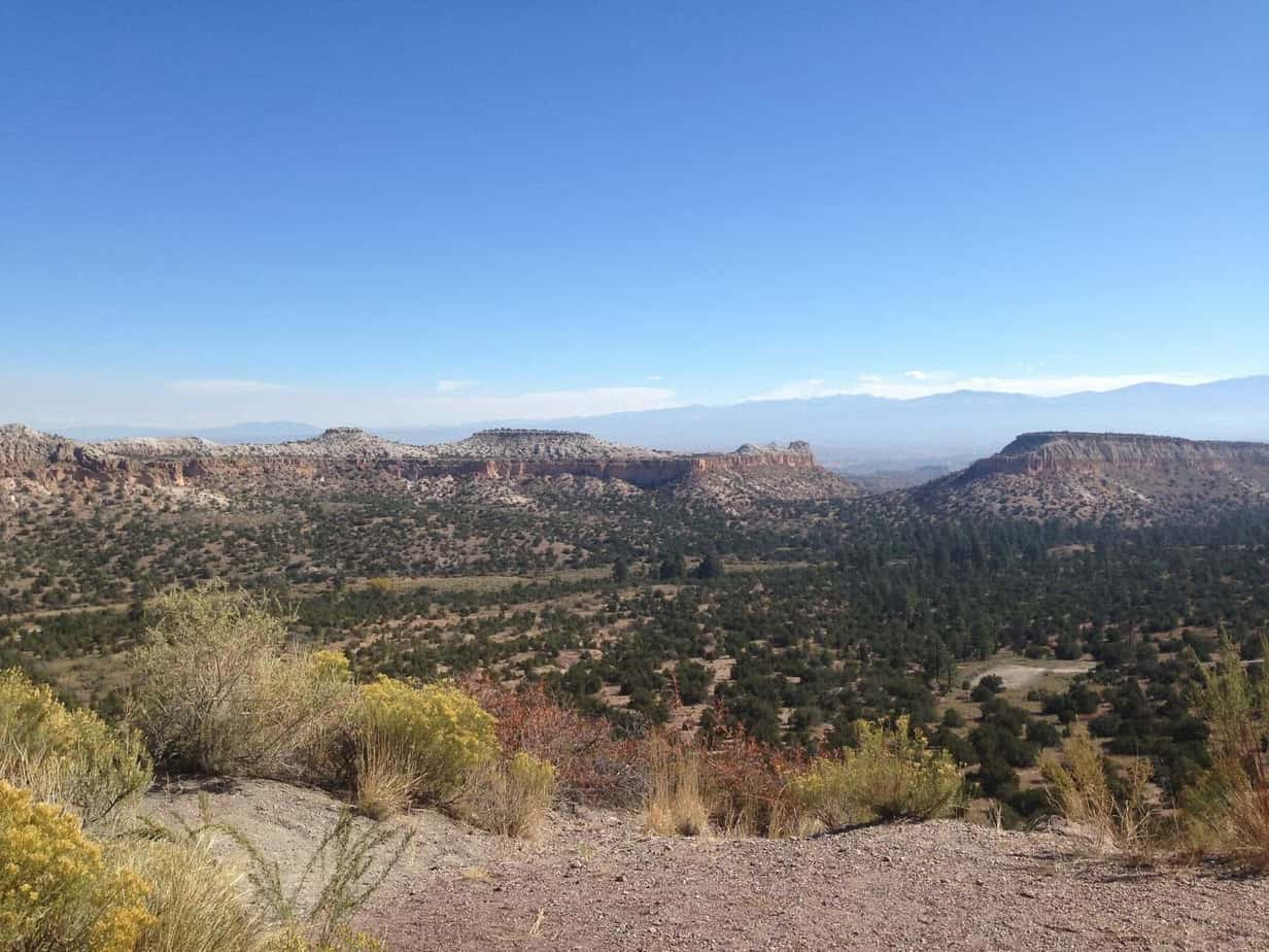 things to do los alamos new mexico