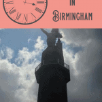 Best Things to Do in Birmingham AL (Approximately Top 10) 1