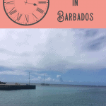 Barbados Shore Excursion Tours: A Perfect 24 Hours 1