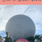 A Perfect 24 Hours with Epcot Festival of the Arts