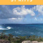 A Perfect 24 Hours in St Kitts