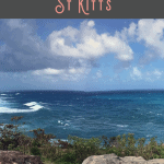 A Perfect 24 Hours in St Kitts Shore Excursion 1