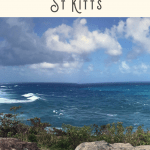 A Perfect 24 Hours in St Kitts Shore Excursion 2