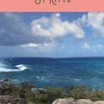 A Perfect 24 Hours in St Kitts Shore Excursion 3
