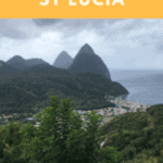 A Perfect 24 Hours in St Lucia