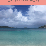 A Perfect 24 Hours in St Thomas Things to Do 4