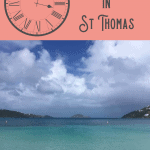 A Perfect 24 Hours in St Thomas Things to Do 1