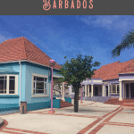 24 Hours in Barbados Shore Excursion Tours 2