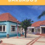 A Perfect 24 Hours in Barbados