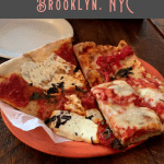 A Perfect 24 Hours in Brooklyn, New York 2
