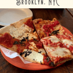 A Perfect 24 Hours in Brooklyn, New York 3