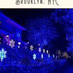 One Day in Brooklyn Itinerary 3