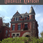 24 Hours in Louisville: Louisville Tours 2