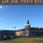 A Perfect San Juan in a Day 2