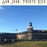A Perfect San Juan in a Day 3
