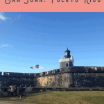A Perfect San Juan in a Day 4