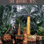 A Perfect 24 Hours: Bronx Walking Tour 2