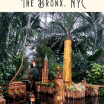 A Perfect 24 Hours: Bronx Walking Tour 3