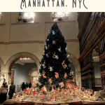 A Perfect New York in a Day Itinerary 3