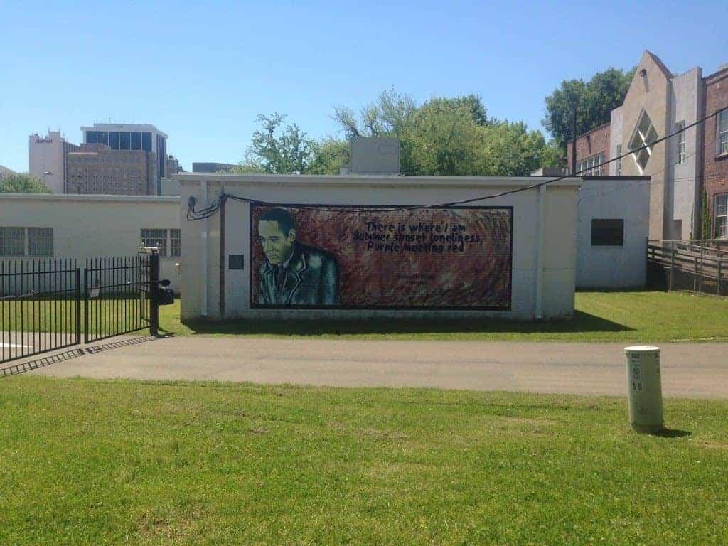 Smith Robertson Museum