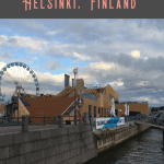 A Perfect 24 Hours in Helsinki, Finland 2
