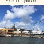 A Perfect  Helsinki Itinerary 3