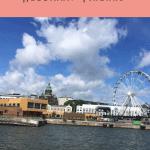 A Perfect Helsinki Itinerary 4