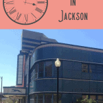 Things to Do in Jackson MS: A Perfect 24 Hours 1