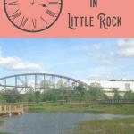 Best Little Rock Attractions 1