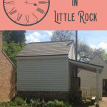 24 Hours: Best Little Rock Museums 1