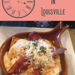 A Perfect Louisville Food Tour 1