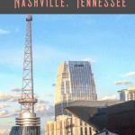 24 Hours in Nashville 2