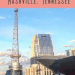 24 Hours in Nashville