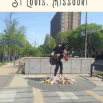One Day in St Louis Itinerary 3