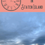 24 Hours: Staten Island Things to Do 1