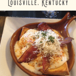 A Perfect Louisville Food Tour 3