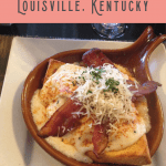 A Perfect Louisville Food Tour