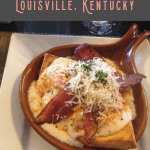 A Perfect Louisville Food Tour 2