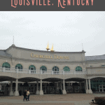 One Day in Louisville 2