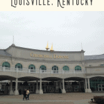 One Day in Louisville 3