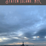 24 Hours: Staten Island Things to Do 2