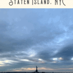 24 Hours: Staten Island Things to Do 3