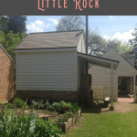 24 Hours: Best Little Rock Museums 2