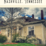 One Day in Nashville Itinerary 3