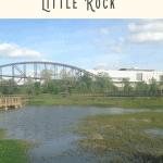 Best Little Rock Attractions 3