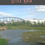 Best Little Rock Attractions 2