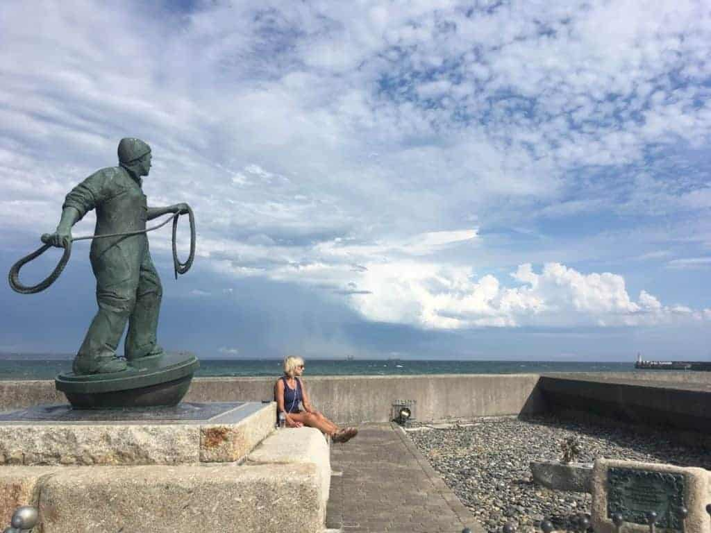 A Perfect 24 Hours: Things to do in Penzance 11
