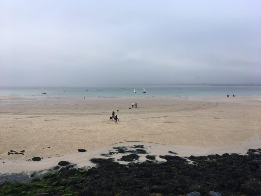 A Perfect 24 Hours: What to do in St Ives 14